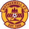 Motherwell solobet
