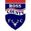 Ross County Top Bet