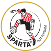 Sparta Rotterdam Top Predictions