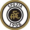 Spezia Fixed