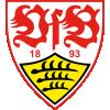 Stuttgart top bet
