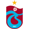 Trabzonspor Top h2h bet