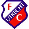 Utrecht bets 1x2