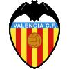 Valencia solobet