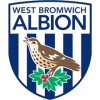 West Brom TopBet