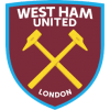 West Ham predictions
