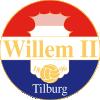 Willem II top bets
