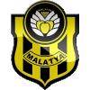 Yeni Malatyaspor bets