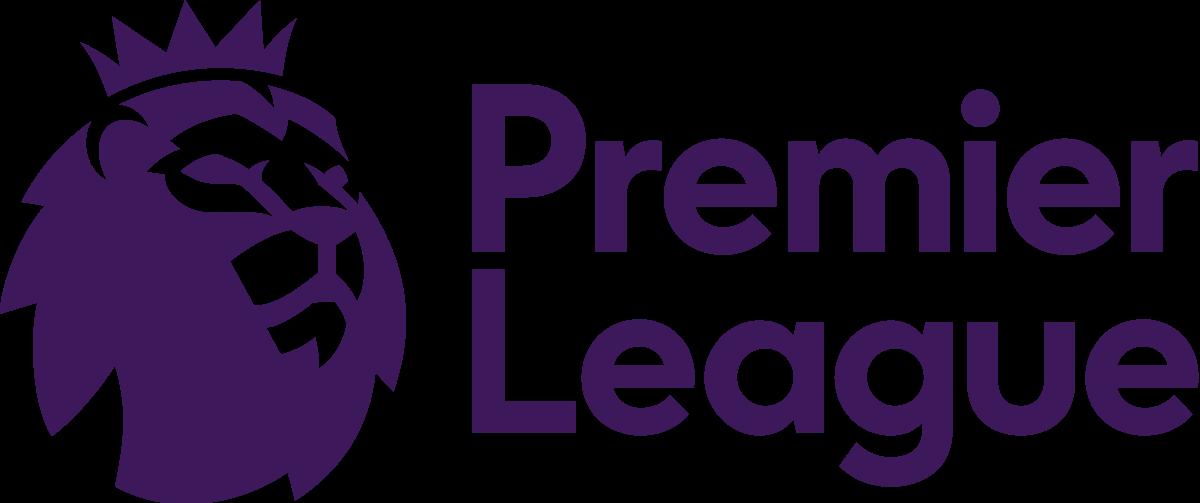 Premier League bet