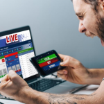 choose online bookmaker