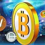 cryptocurrency bookmakers