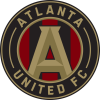Atlanta Utd