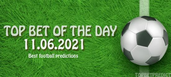 Win-Draw-Win-Predictions-11-06-2021
